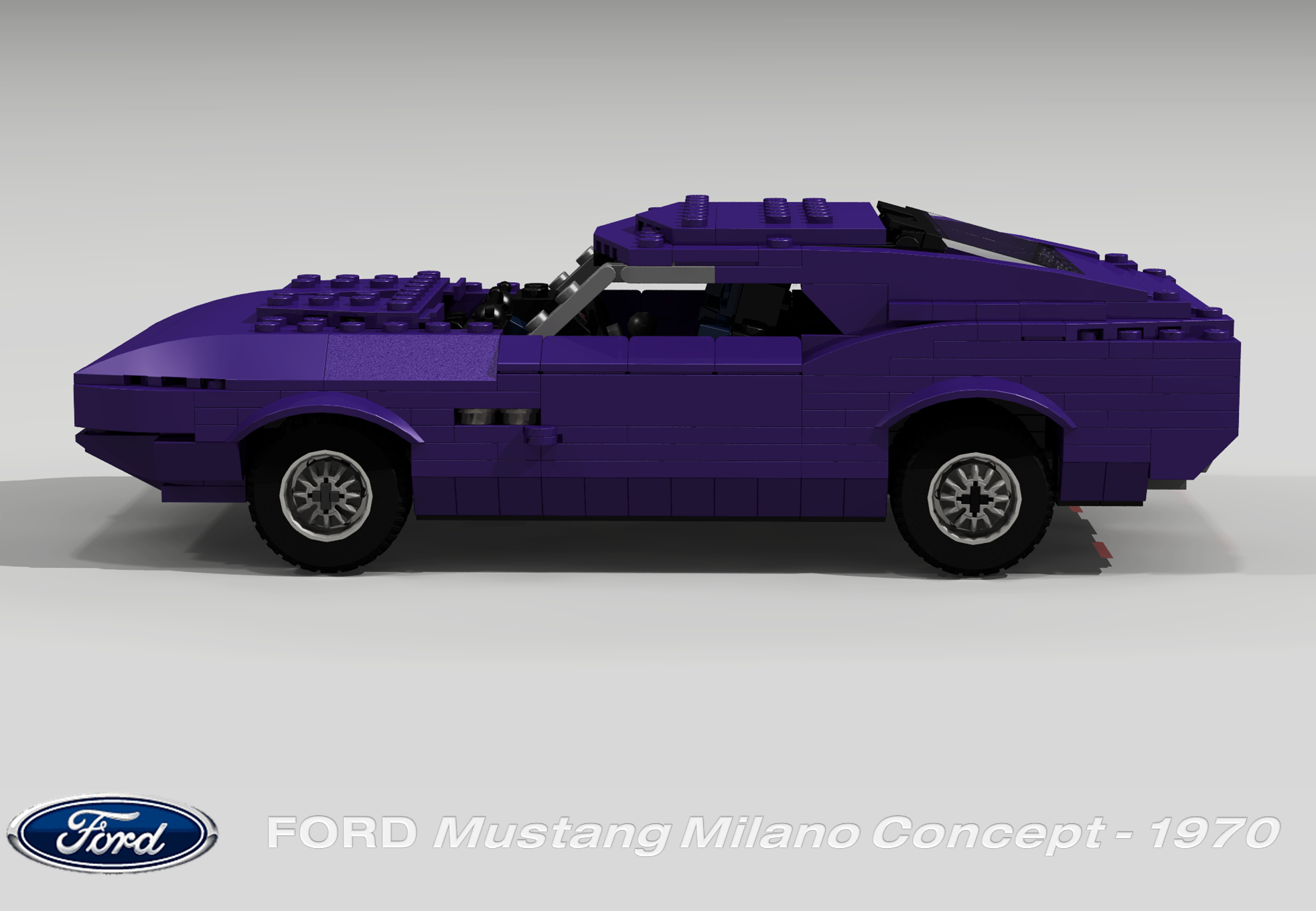 ford_mustang_milano_concept_1970_03.png