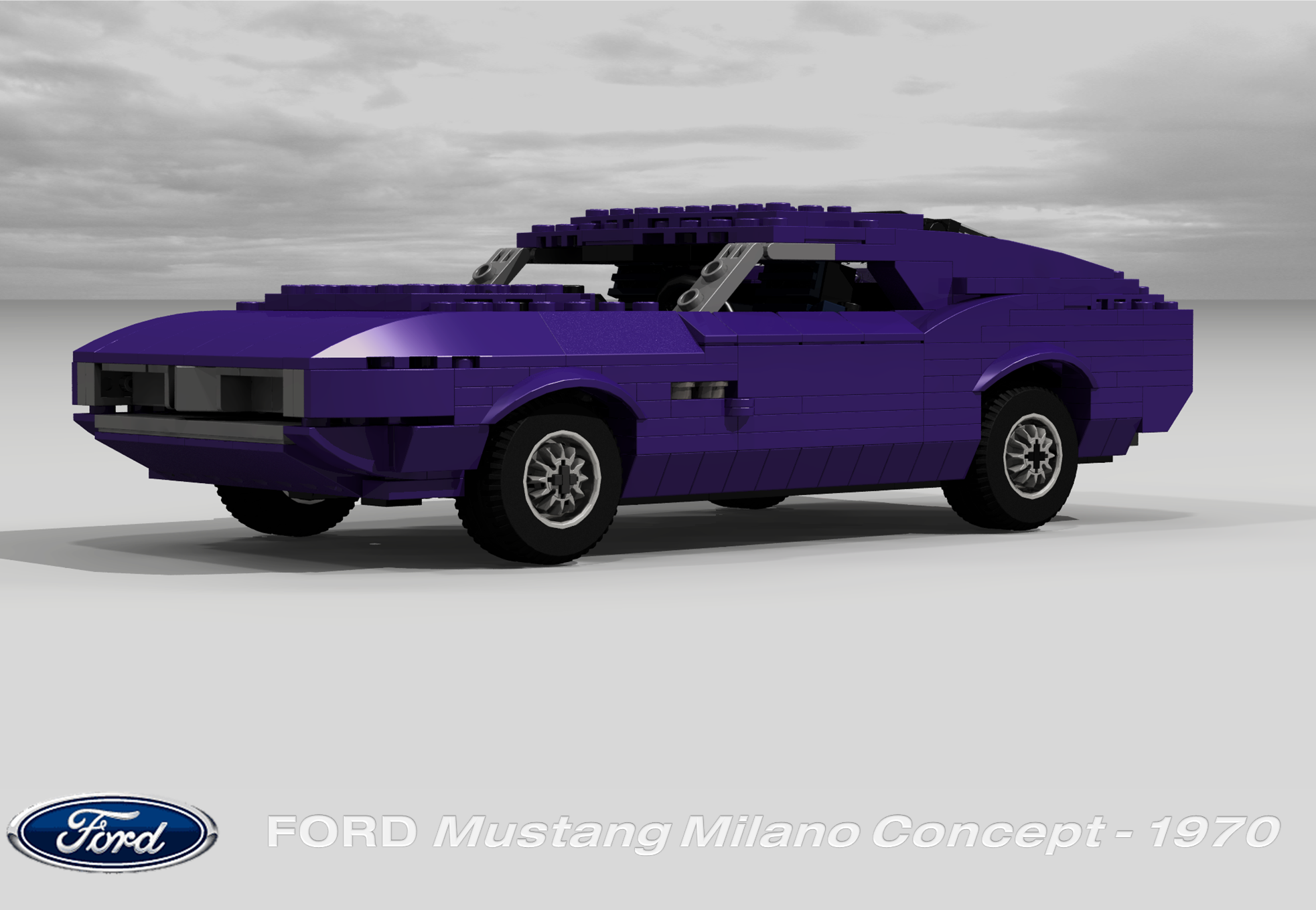 ford_mustang_milano_concept_1970_04.png