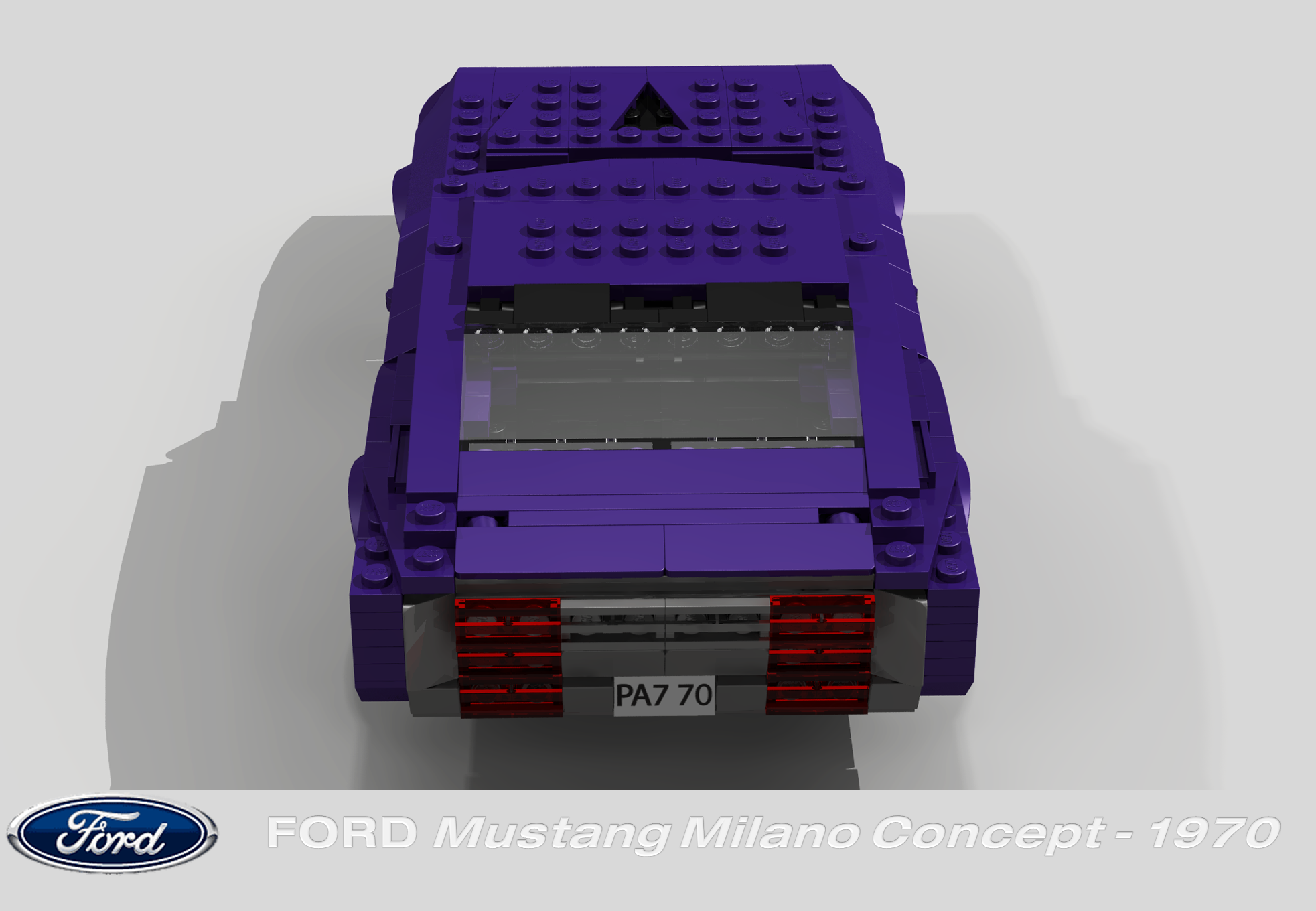 ford_mustang_milano_concept_1970_06.png