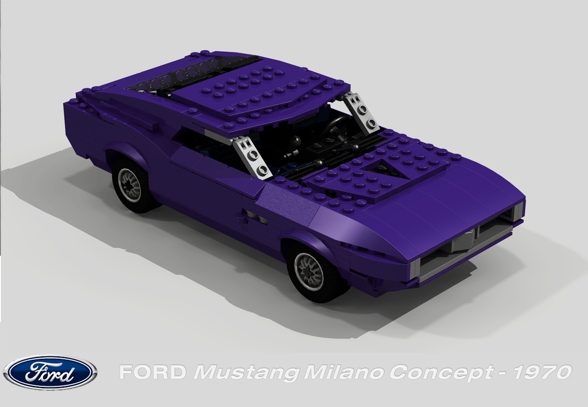 ford_mustang_milano_concept_1970_09.png
