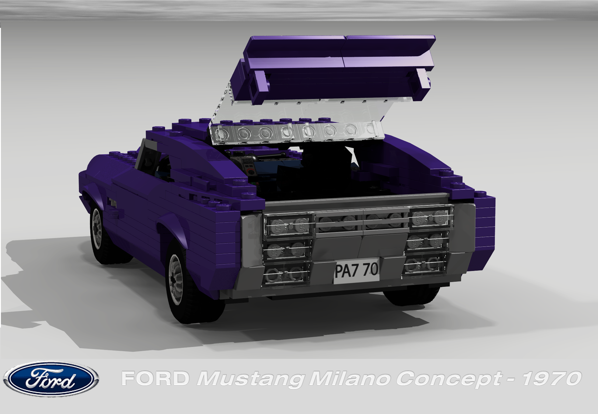 ford_mustang_milano_concept_1970_10.png