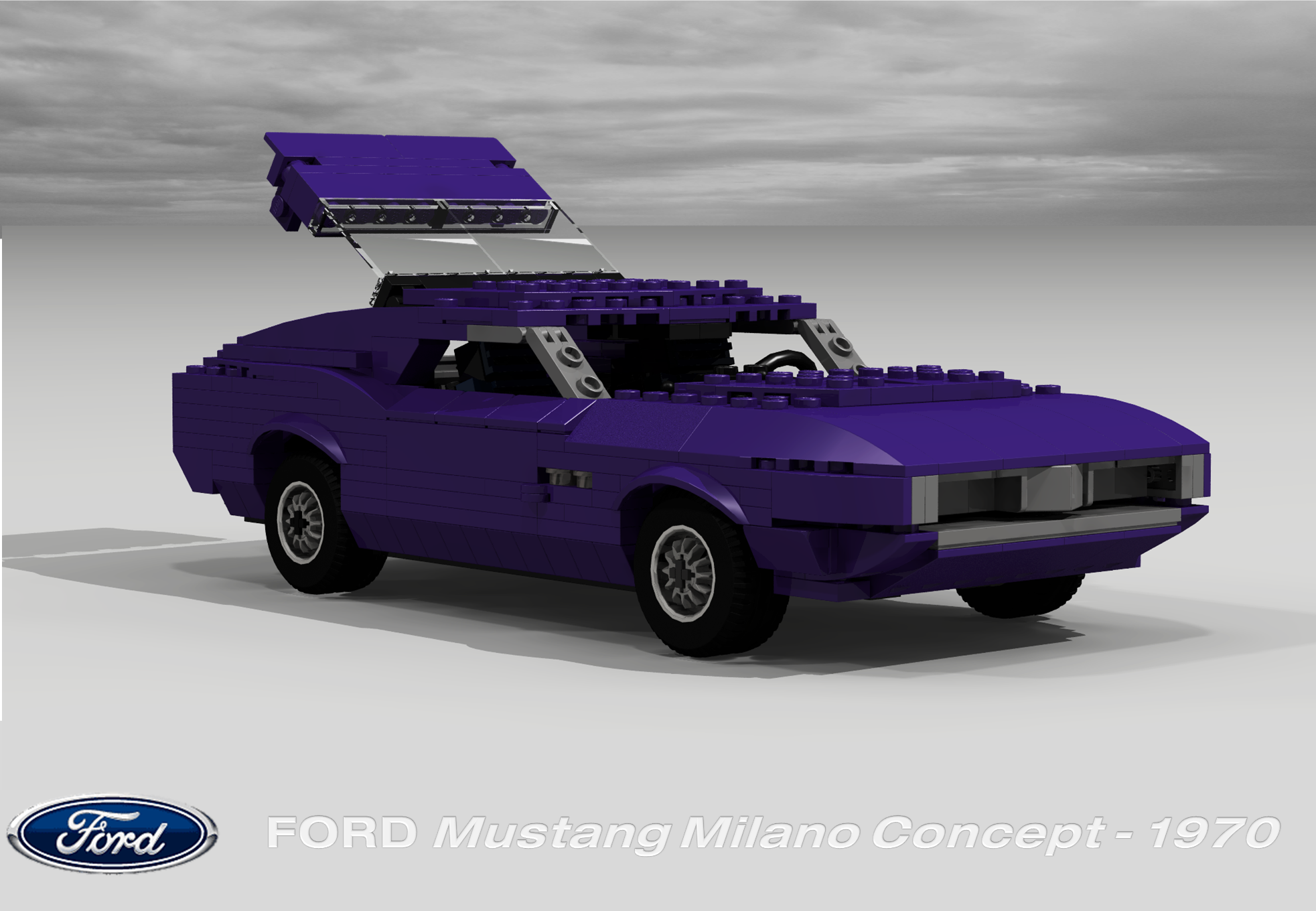 ford_mustang_milano_concept_1970_11.png