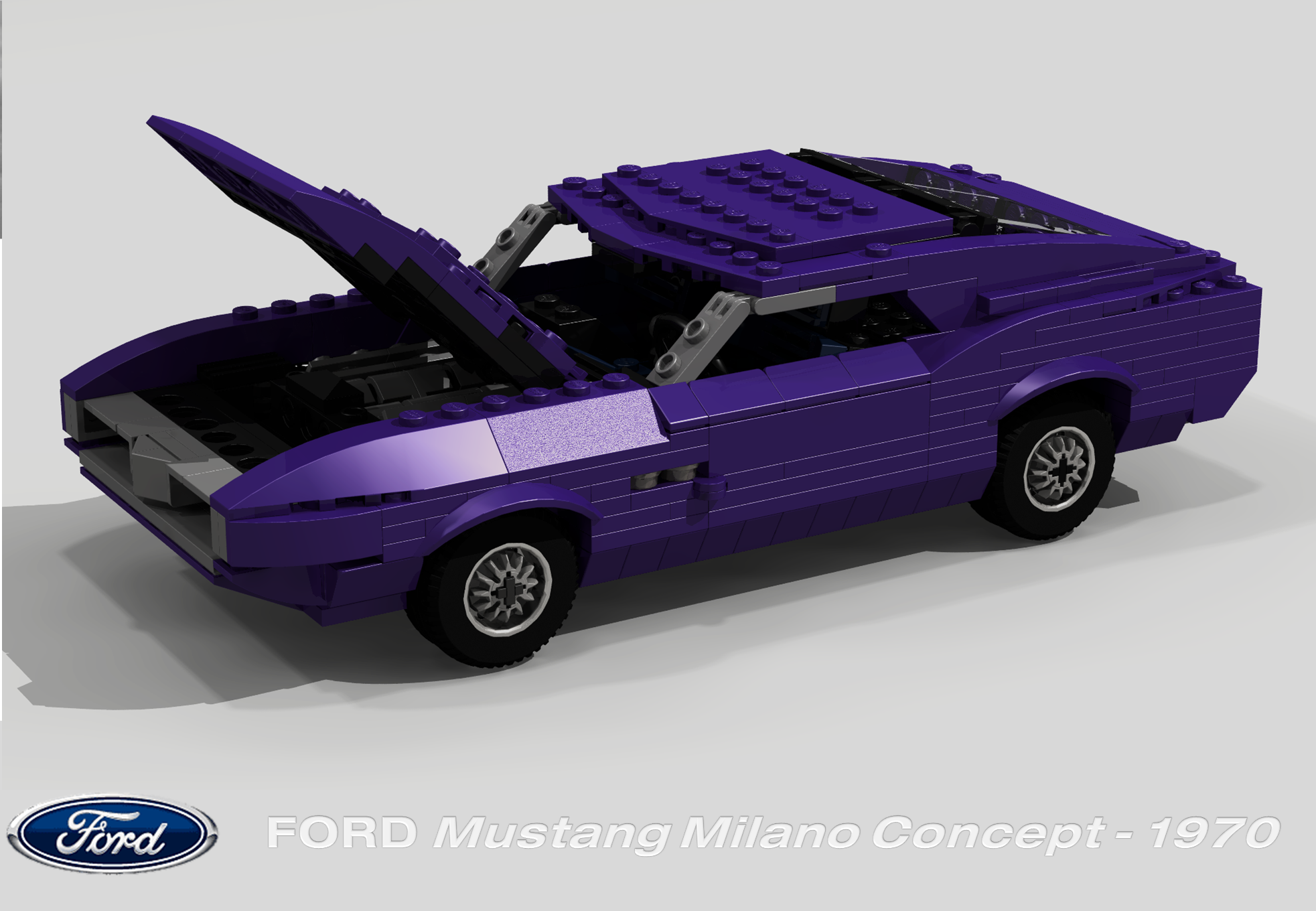 ford_mustang_milano_concept_1970_12.png