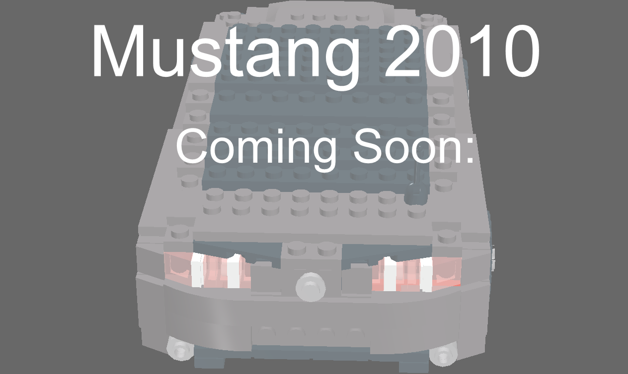 mustang2010zpreview.png