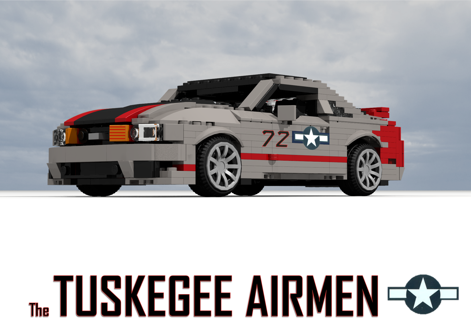 ford_mustang_s195_p51b_tuskegee_01.png