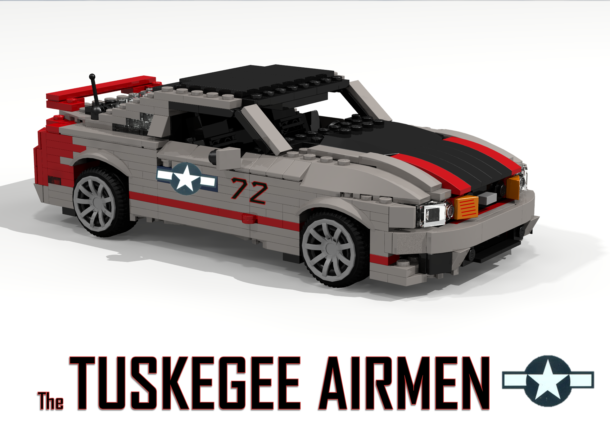 ford_mustang_s195_p51b_tuskegee_03.png