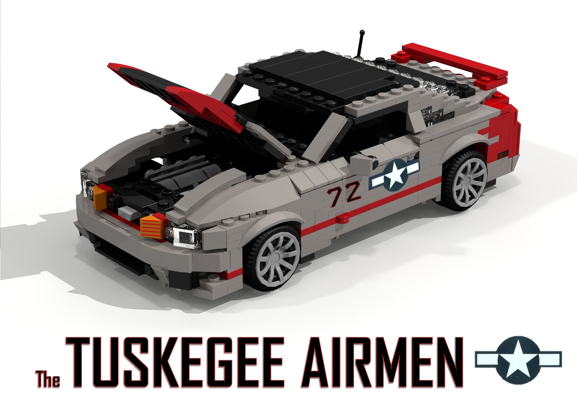 ford_mustang_s195_p51b_tuskegee_06.png