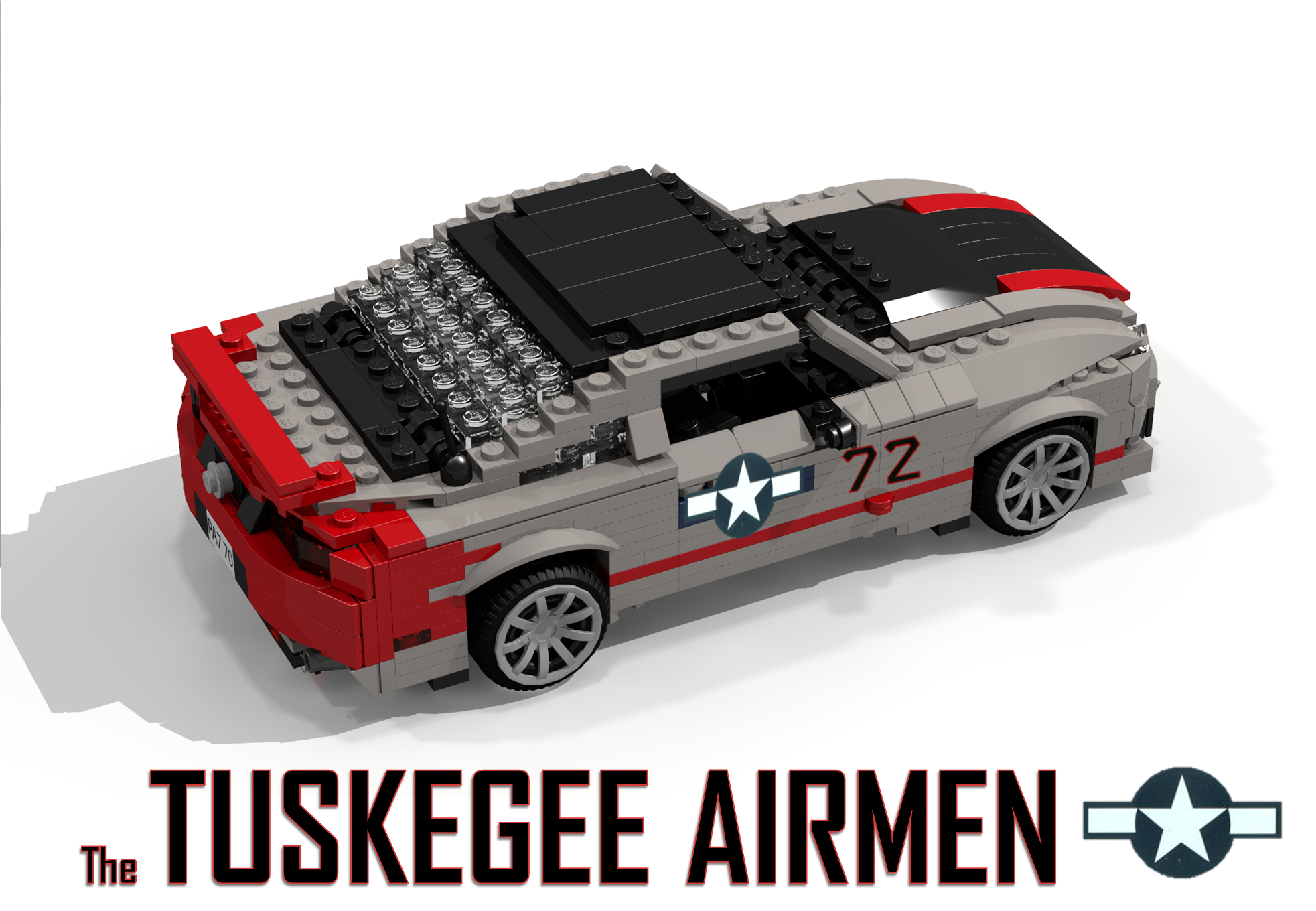 ford_mustang_s195_p51b_tuskegee_10.png