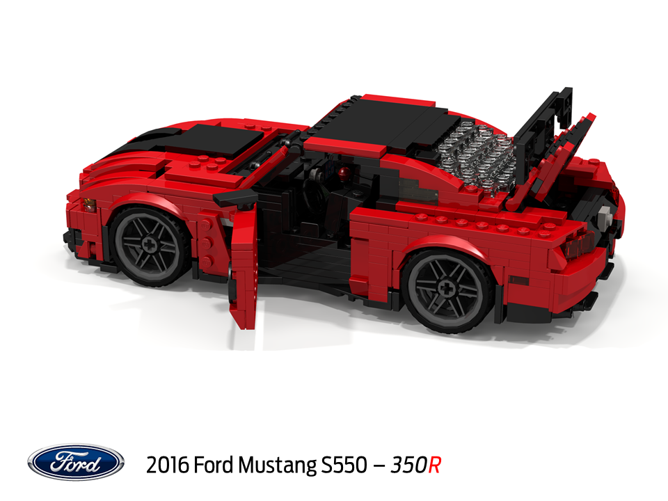 ford_mustang_2016_s550_350r_coupe_07.png