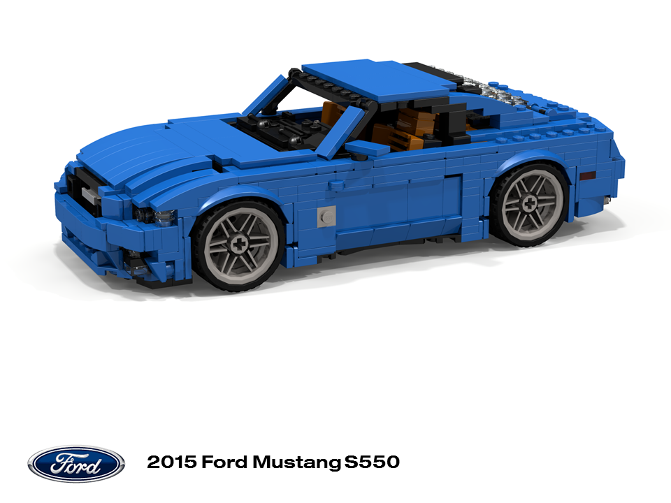 ford_2015_mustang_gt_s550_01.png