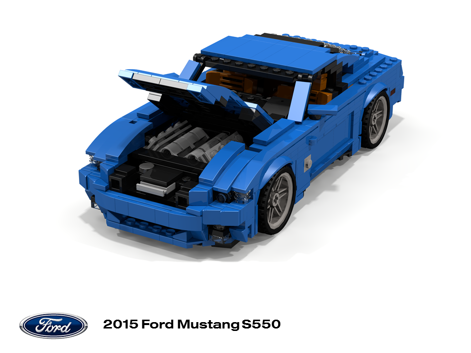 ford_2015_mustang_gt_s550_06.png