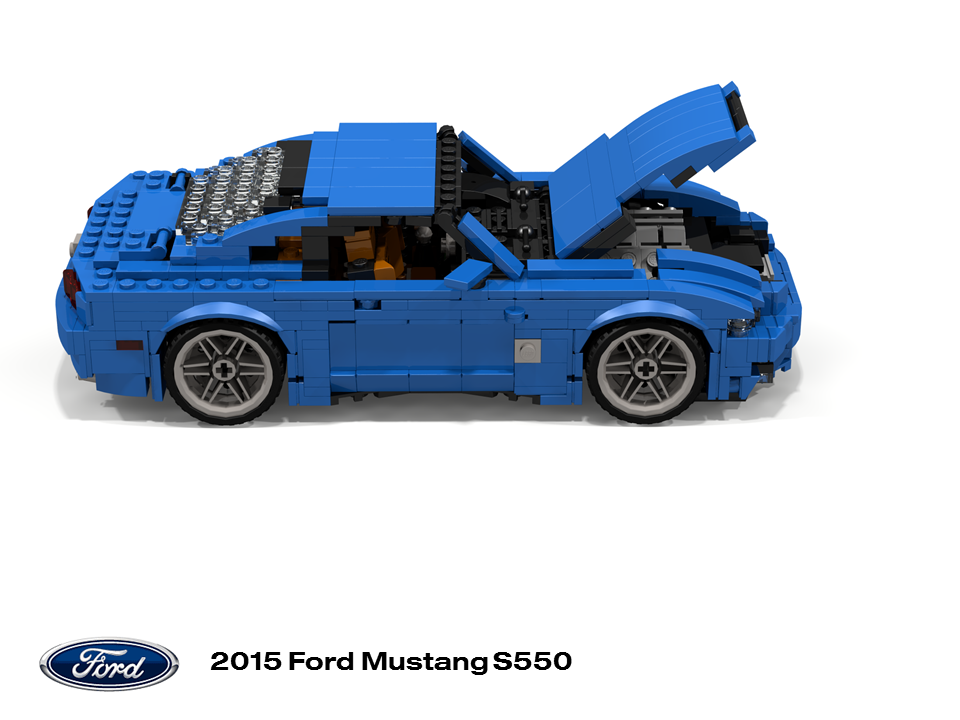 ford_2015_mustang_gt_s550_07.png