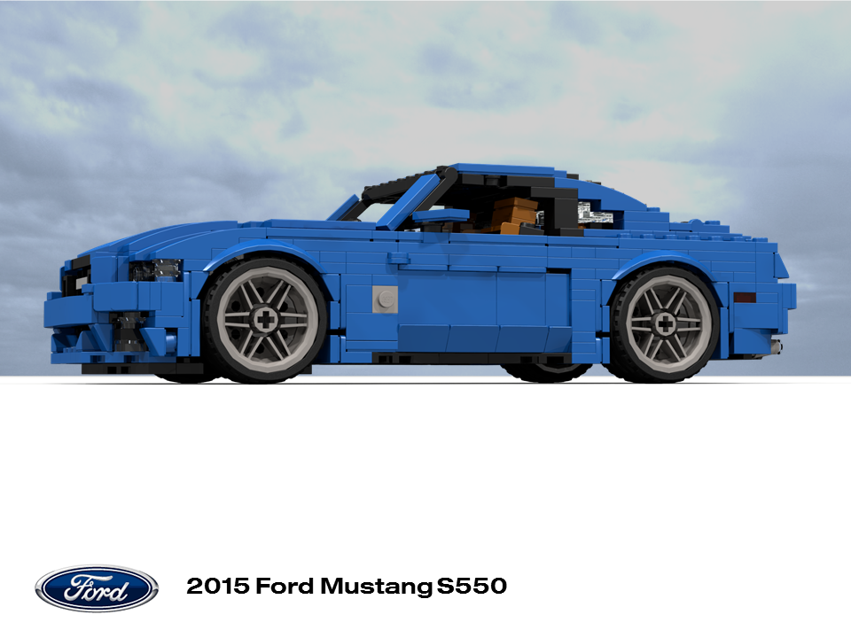 ford_2015_mustang_gt_s550_09.png