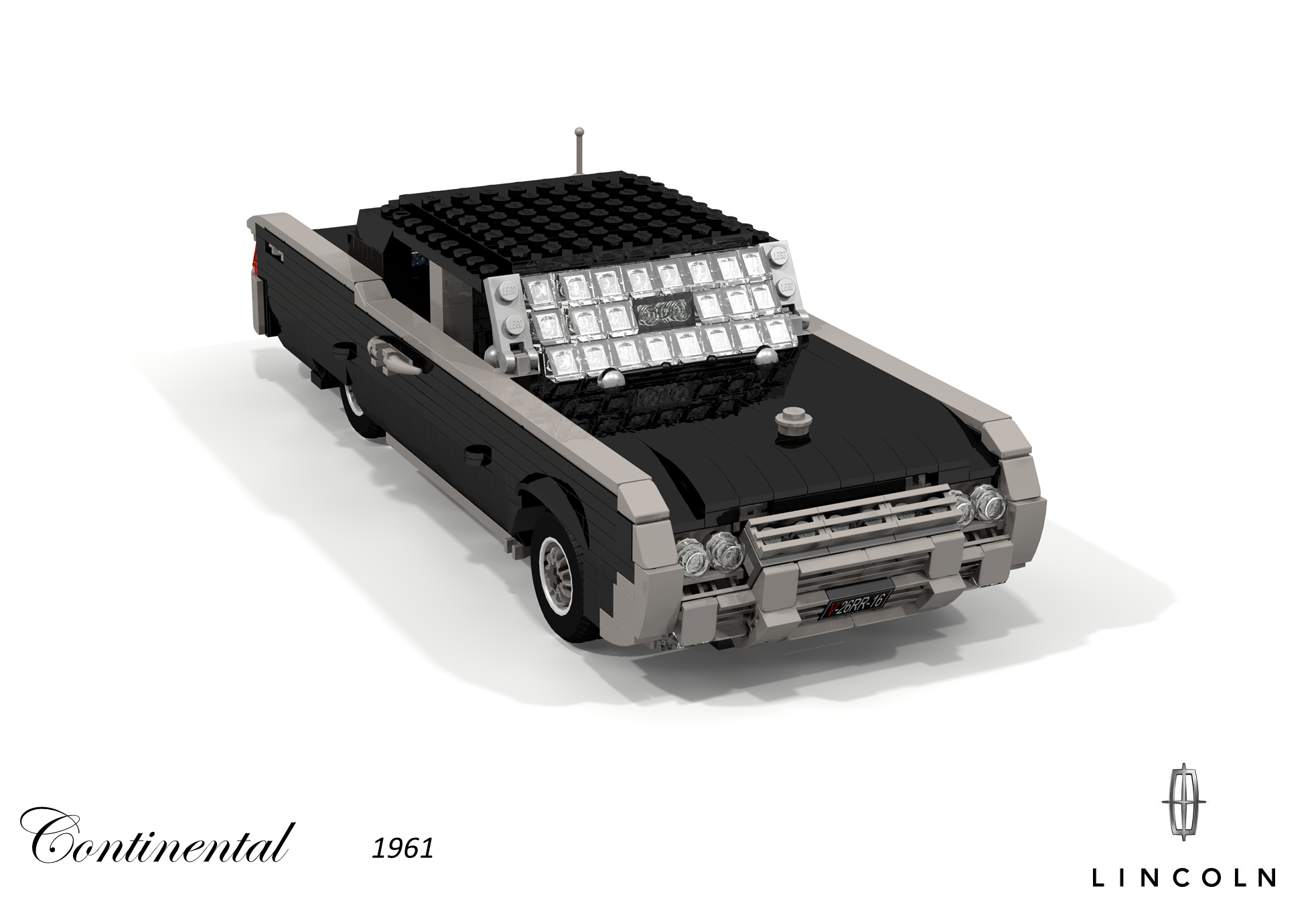 lincoln_1961_continental_01.png