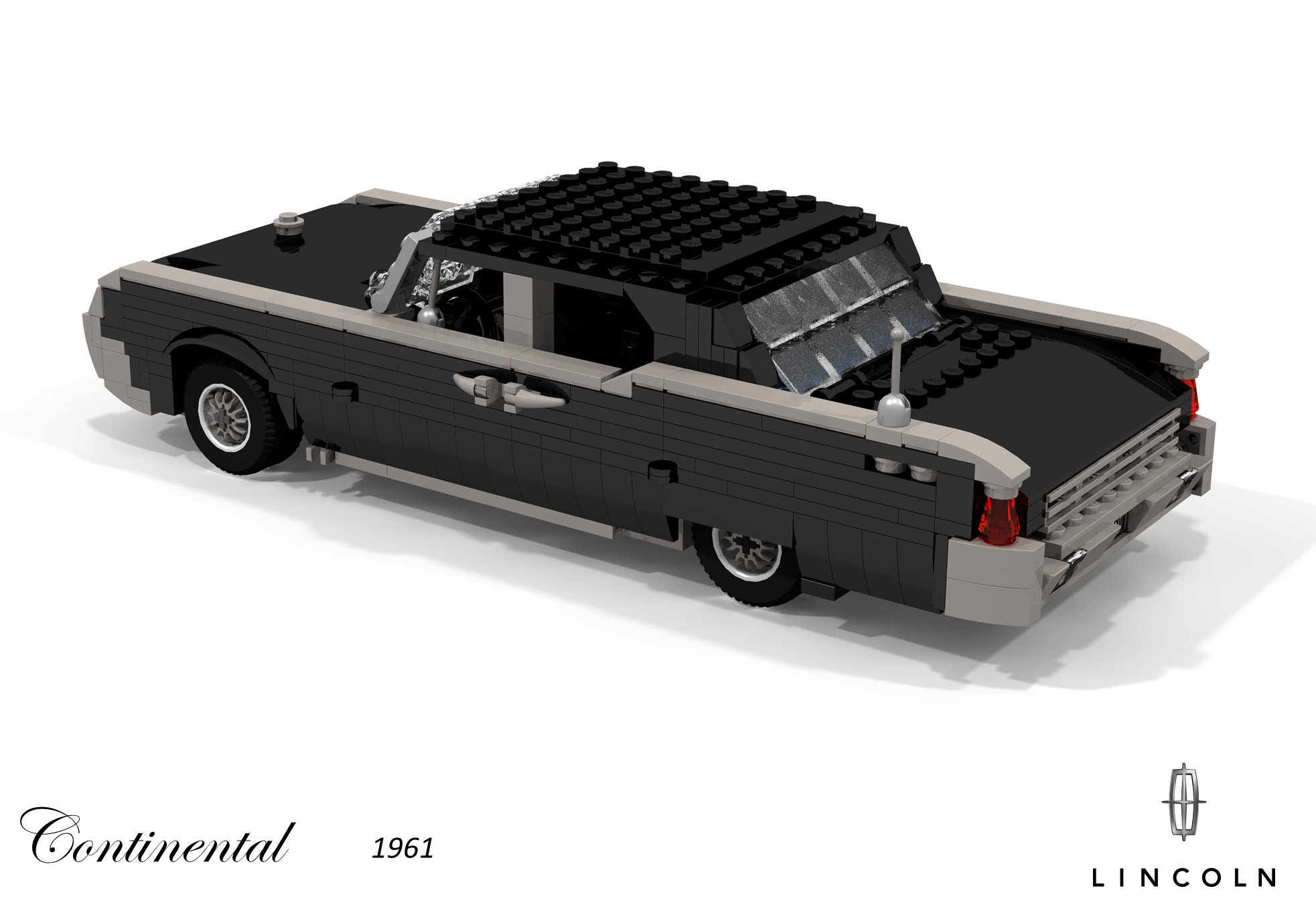 lincoln_1961_continental_02.png