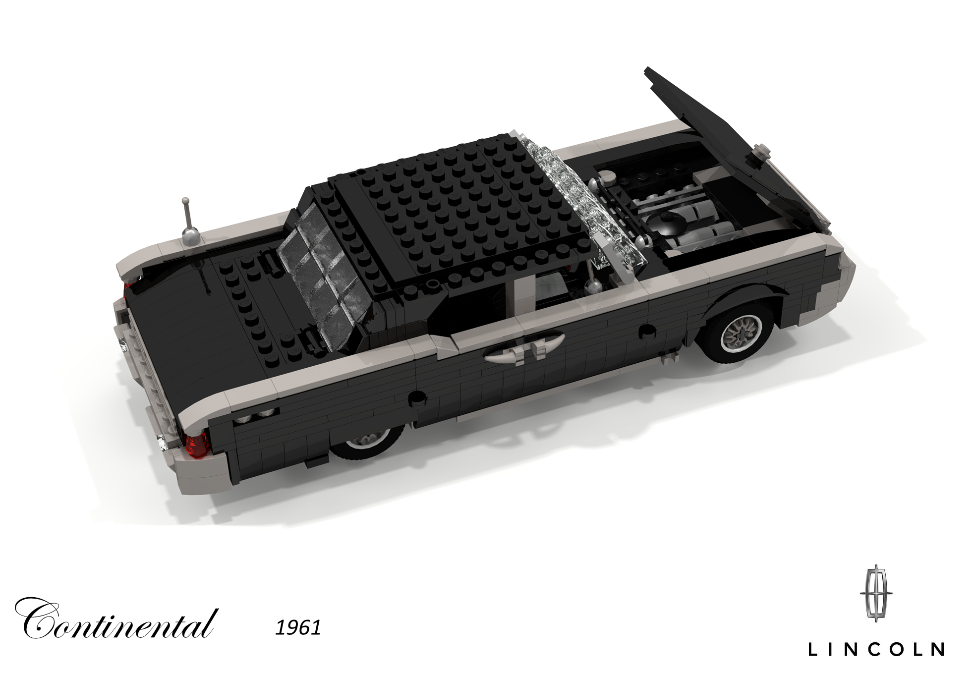 lincoln_1961_continental_06.png