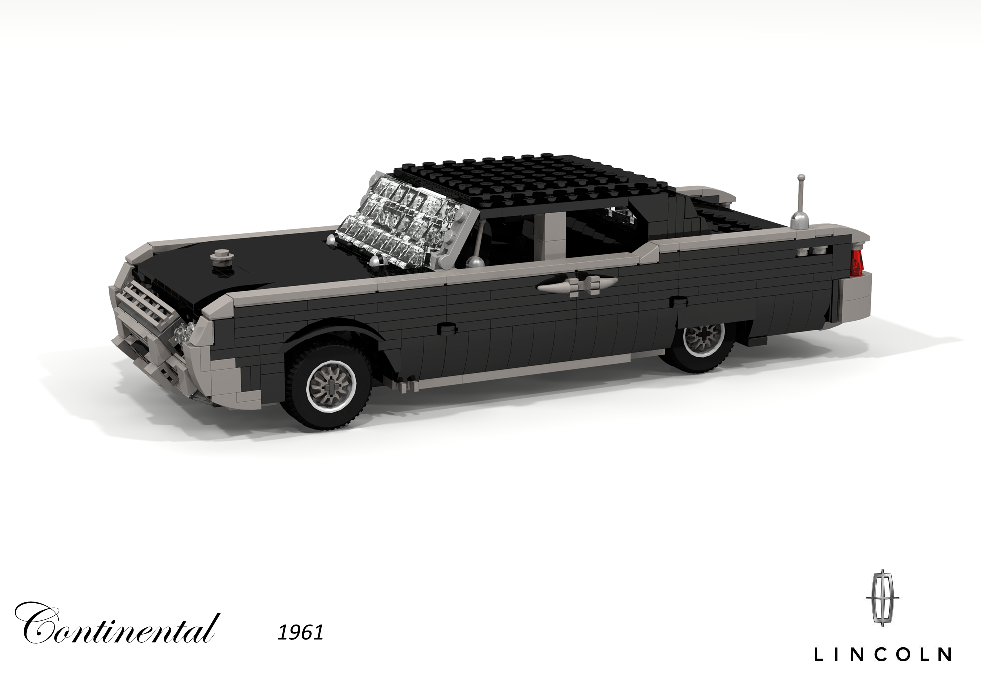lincoln_1961_continental_08.png