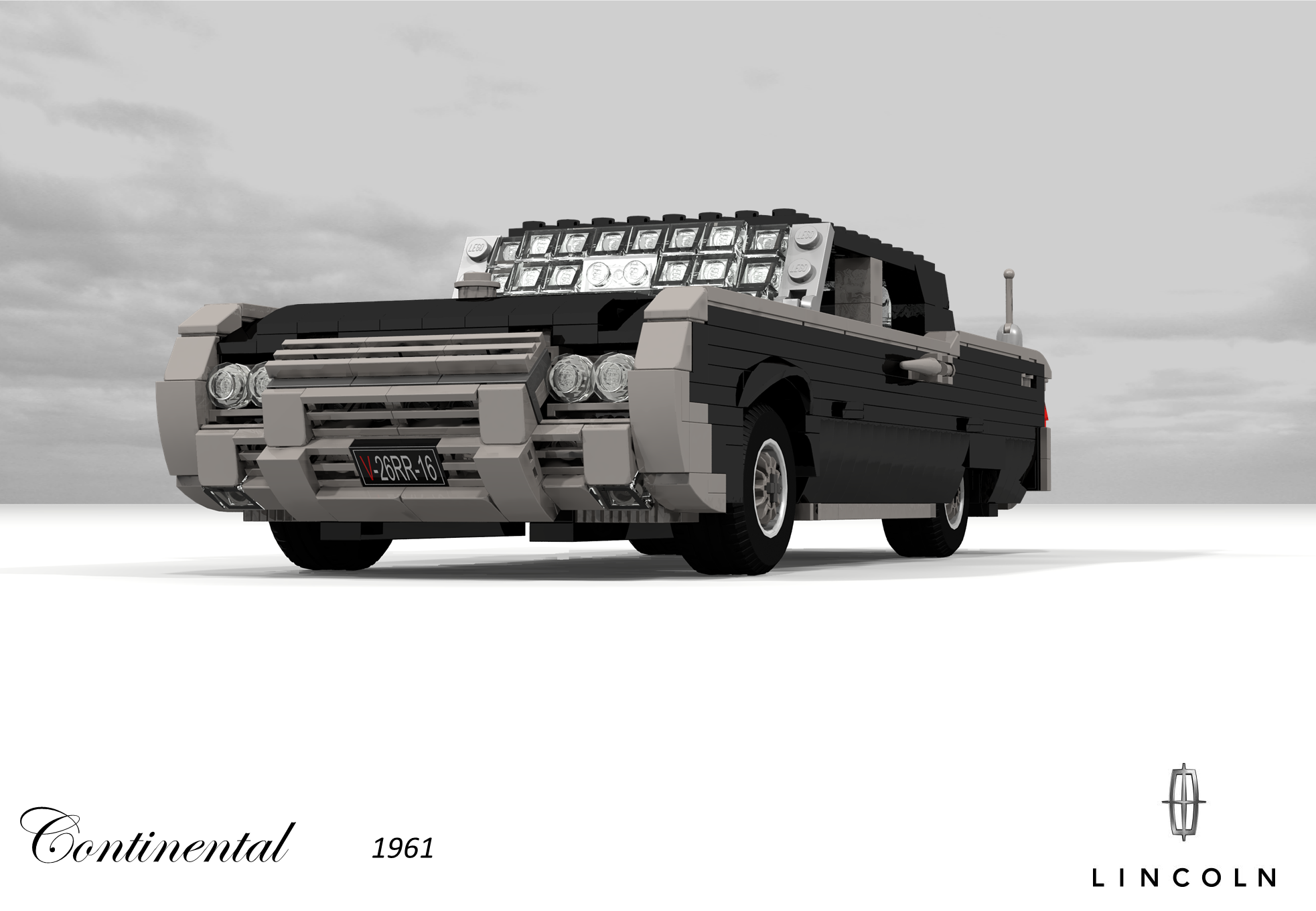 lincoln_1961_continental_09.png