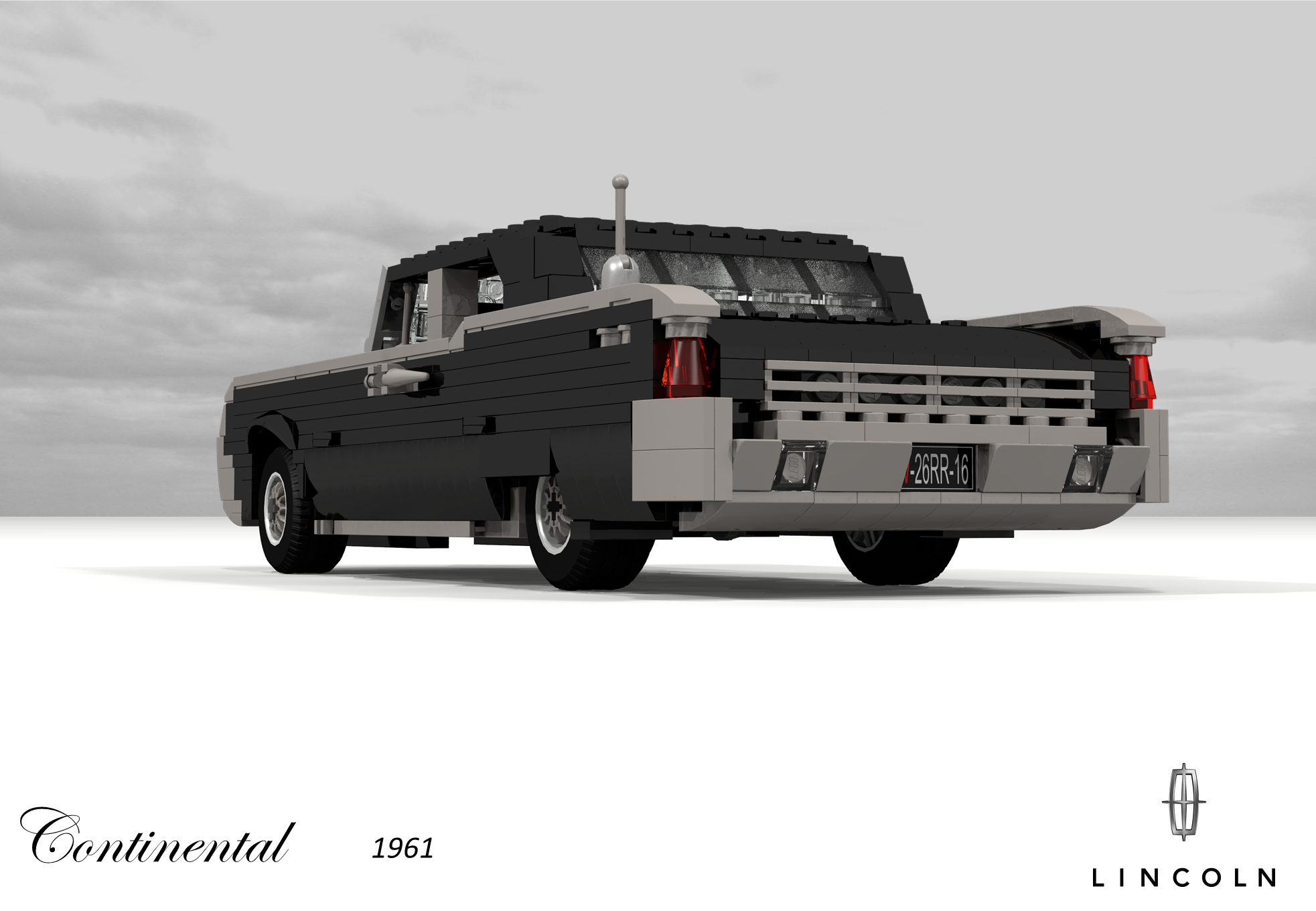 lincoln_1961_continental_10.png
