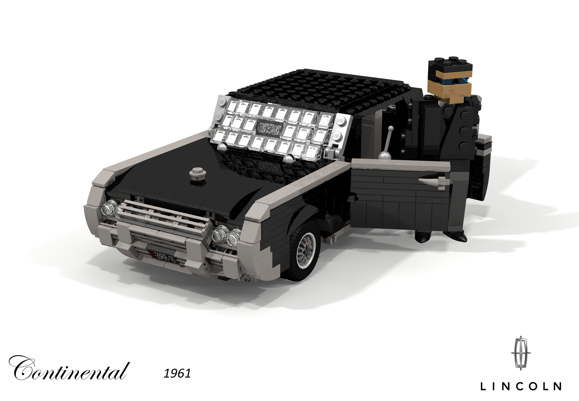lincoln_1961_continental_11.png
