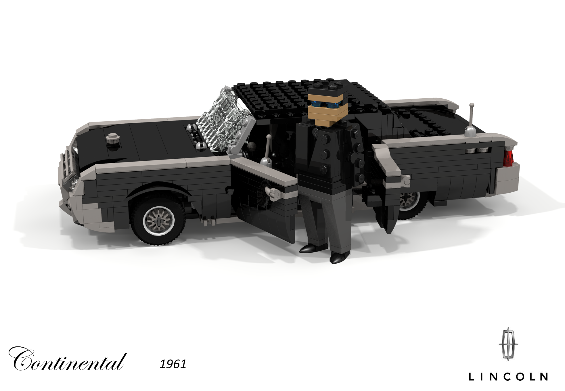 lincoln_1961_continental_12.png