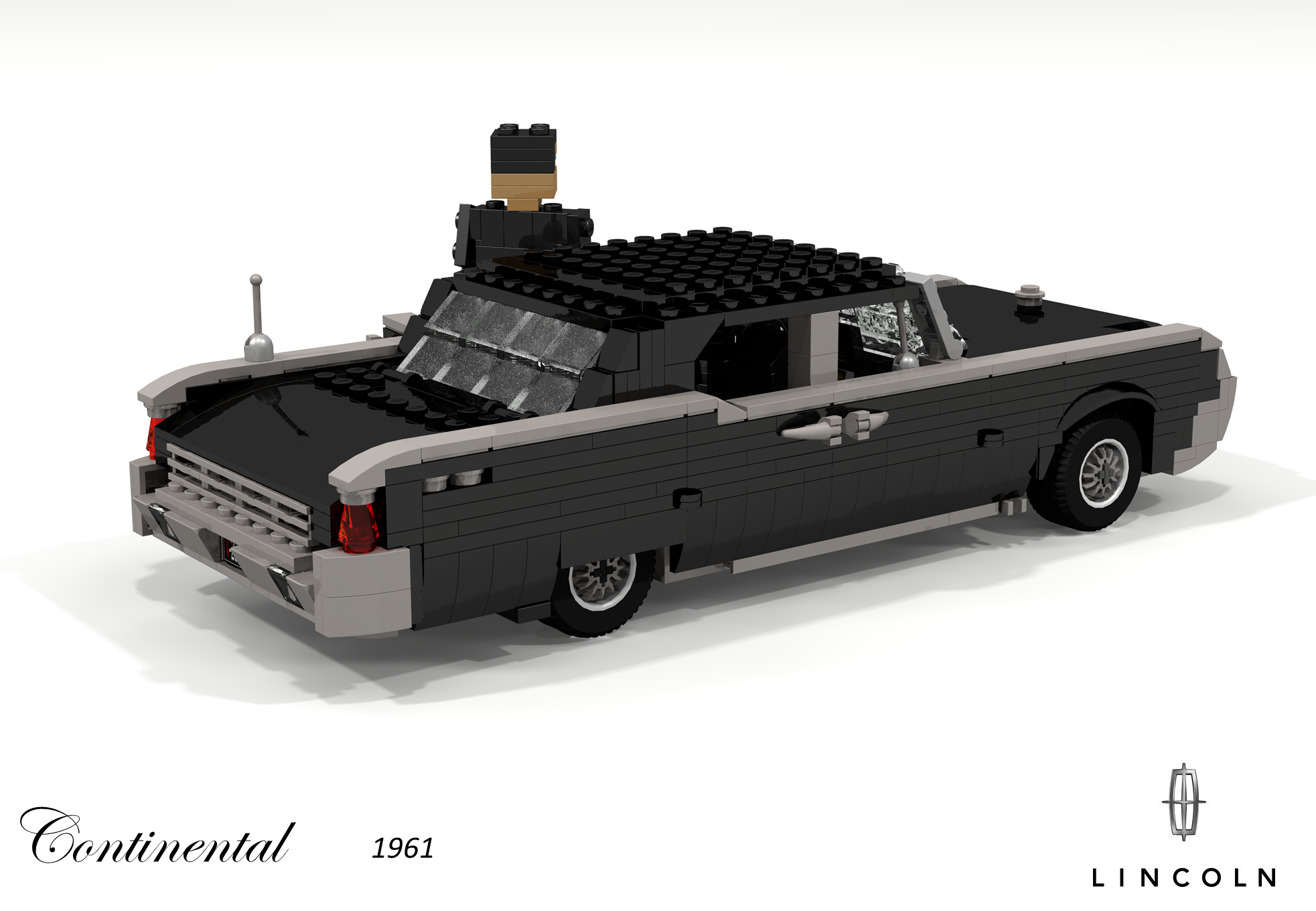 lincoln_1961_continental_13.png