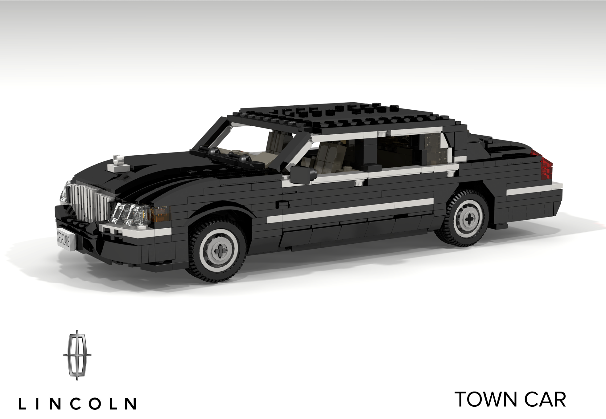 lincoln_town_car_-_2006_01.png