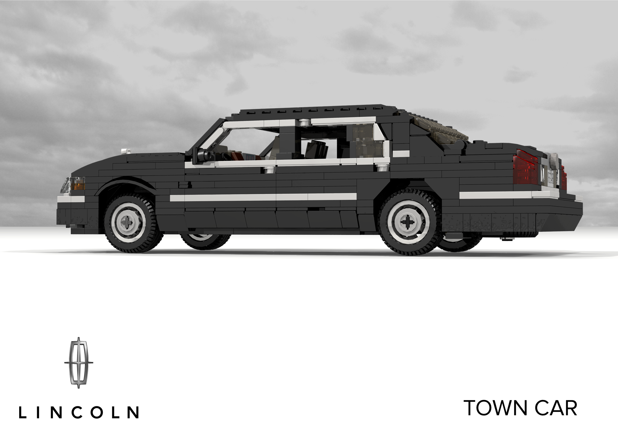 lincoln_town_car_-_2006_02.png