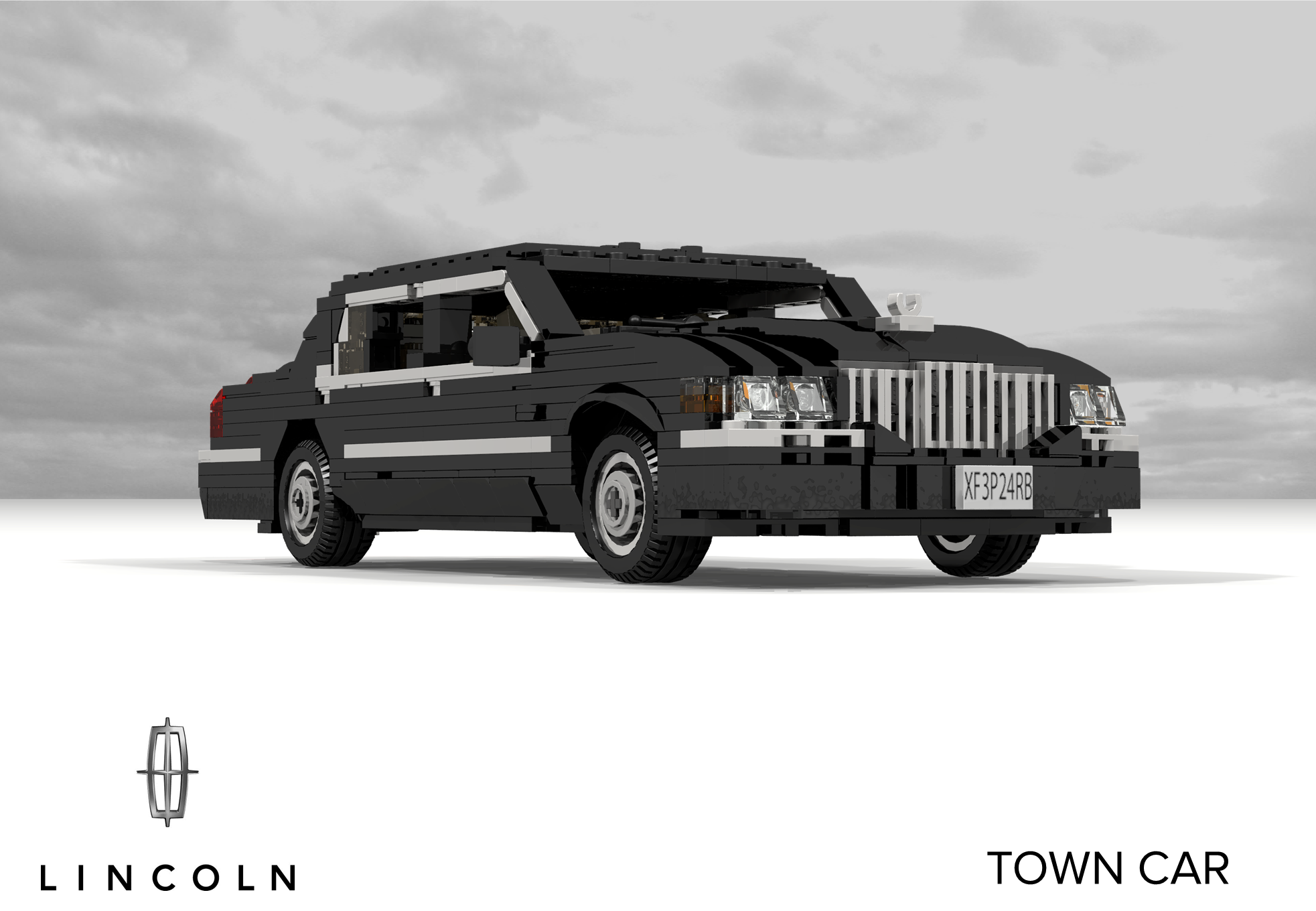 lincoln_town_car_-_2006_03.png