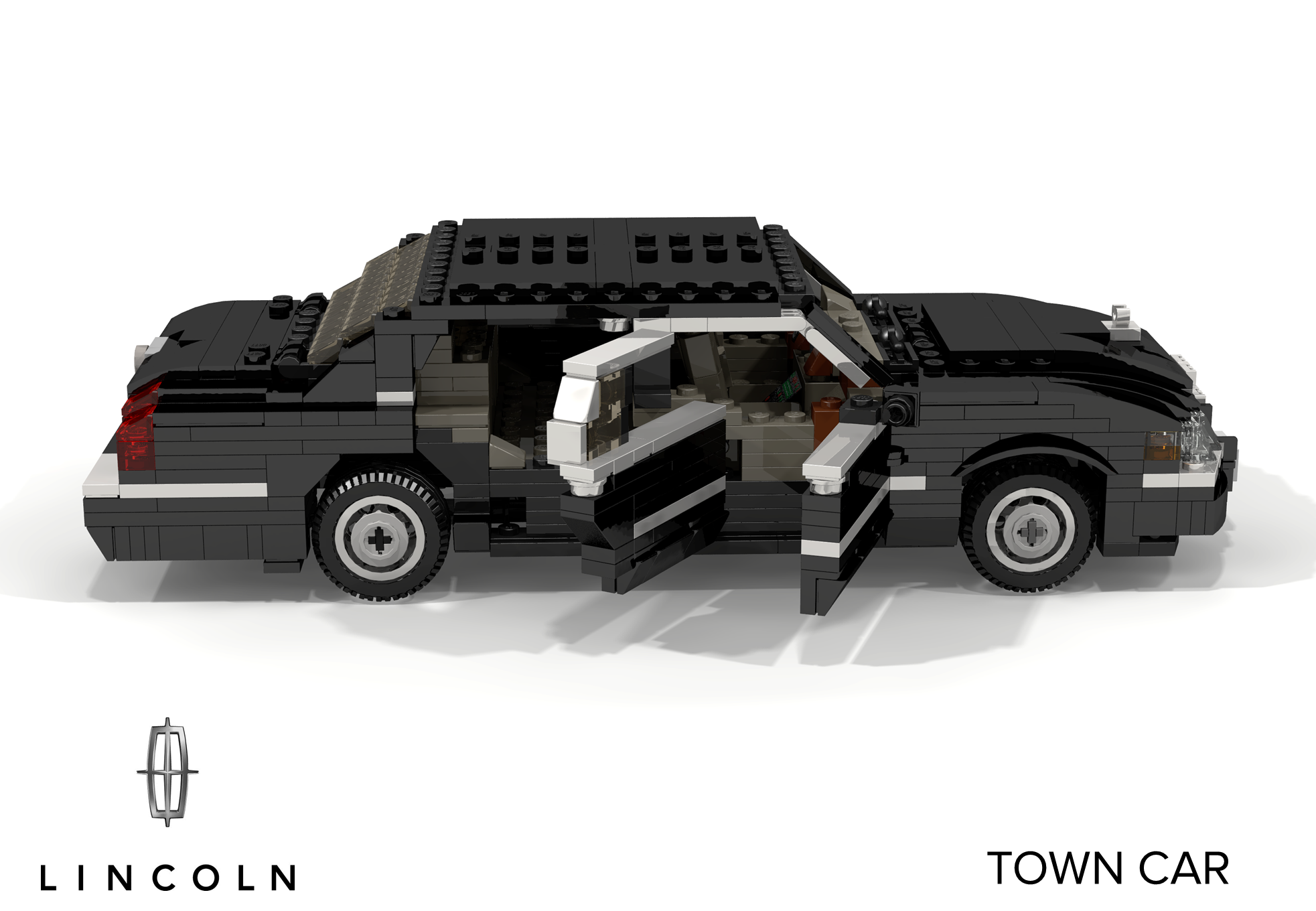 lincoln_town_car_-_2006_05.png