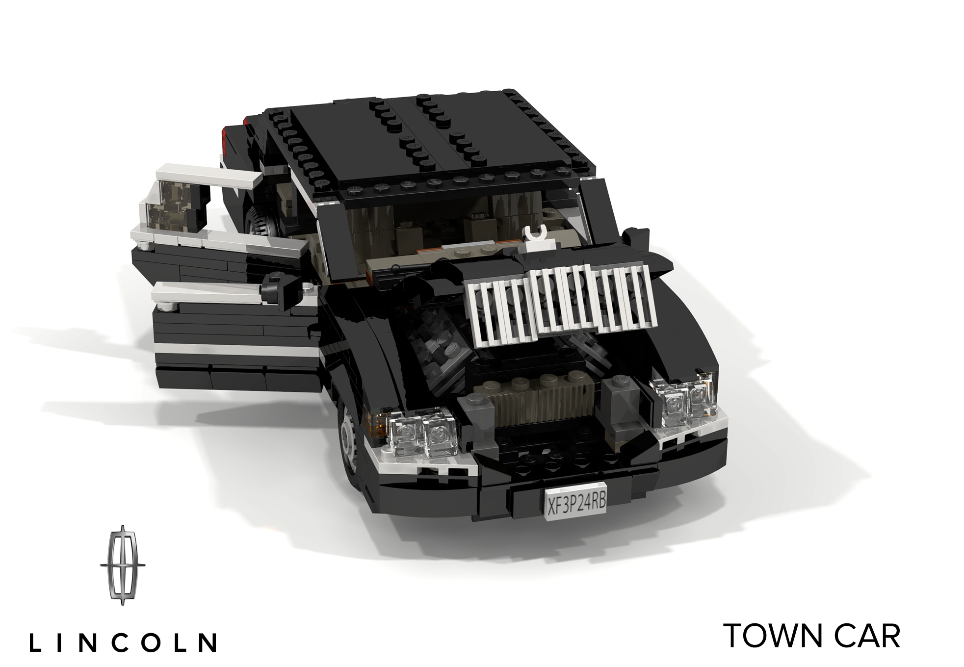 lincoln_town_car_-_2006_06.png