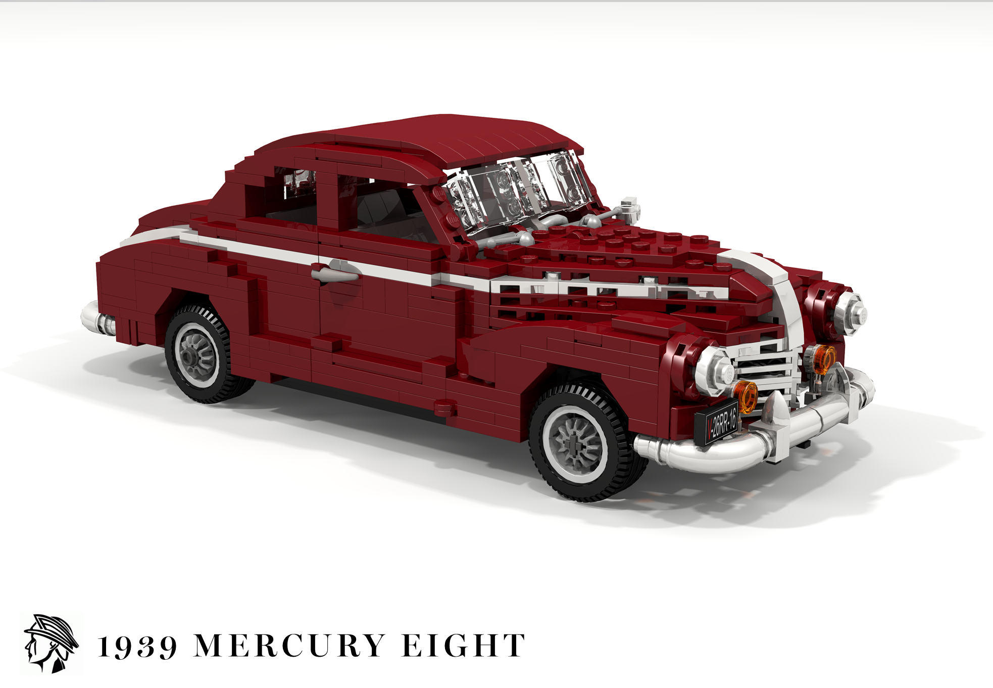 mercury_1939_eight_club_coupe_01.png