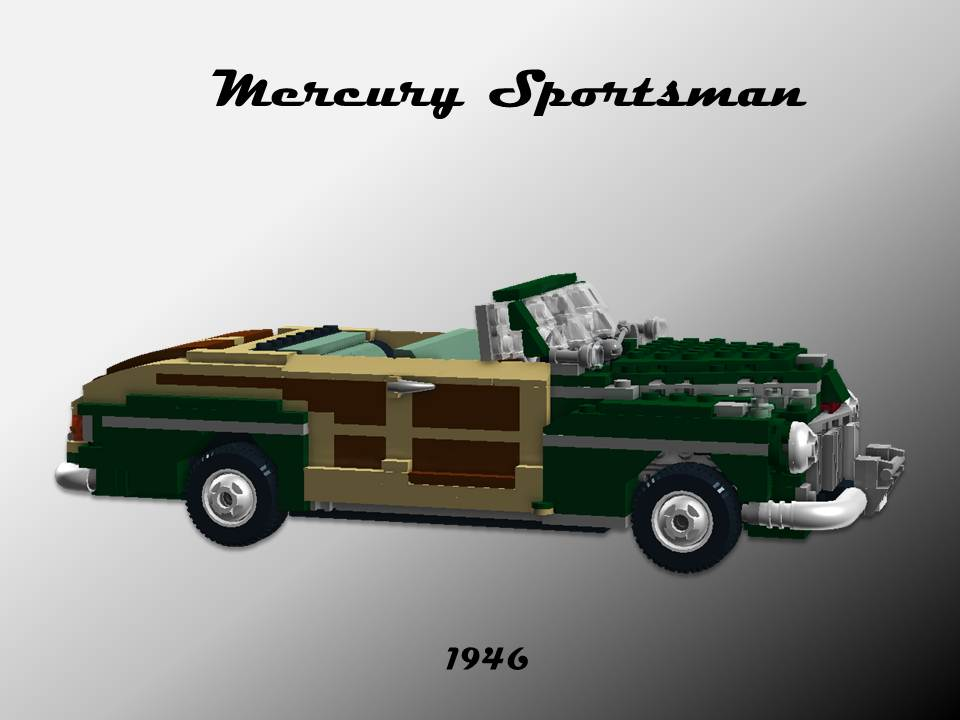 mercury_1946_sportsman_06.jpg