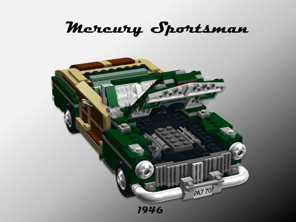 mercury_1946_sportsman_09.jpg