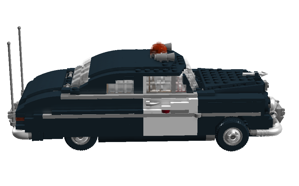 mercury_police_cruiser_1949_18.png
