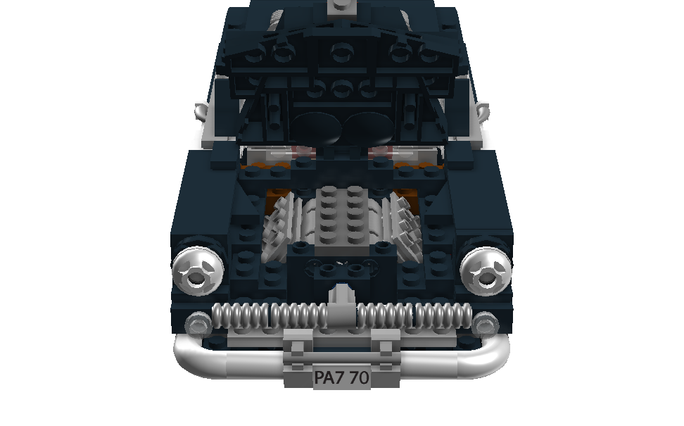 mercury_police_cruiser_1949_21.png
