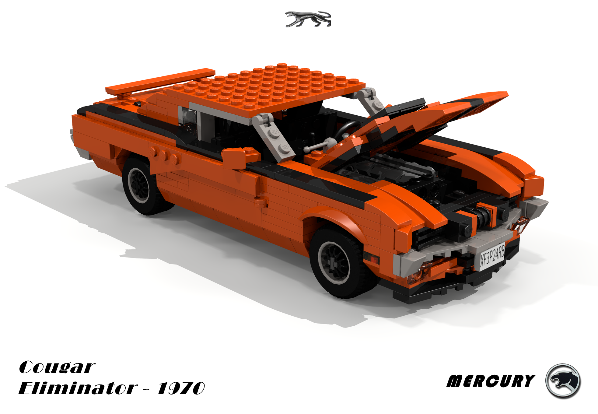 mercury_cougar_1970_eliminator_11.png