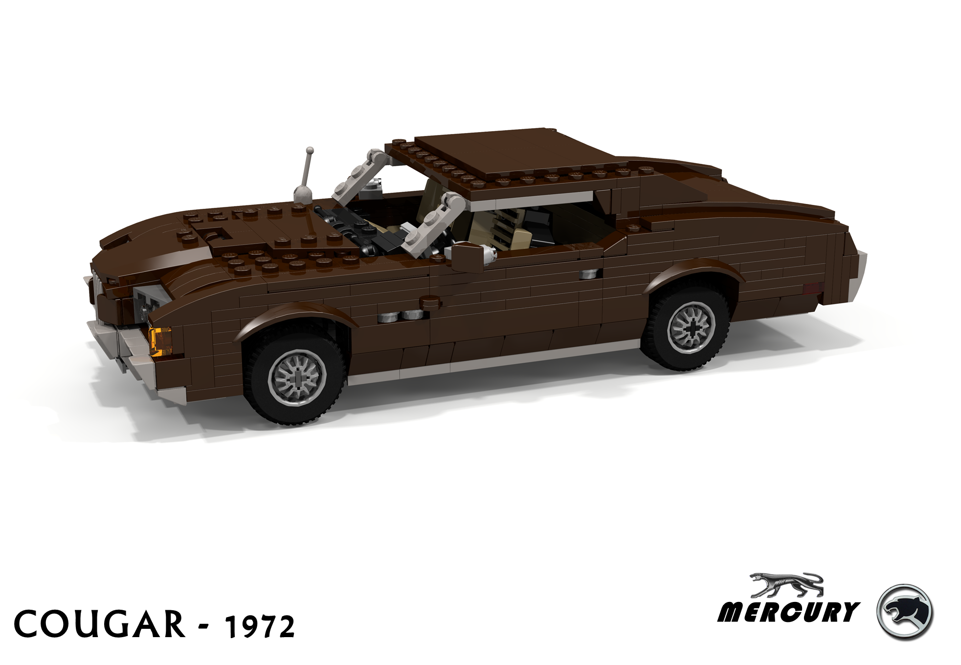 mercury_cougar_1972_coupe_04.png