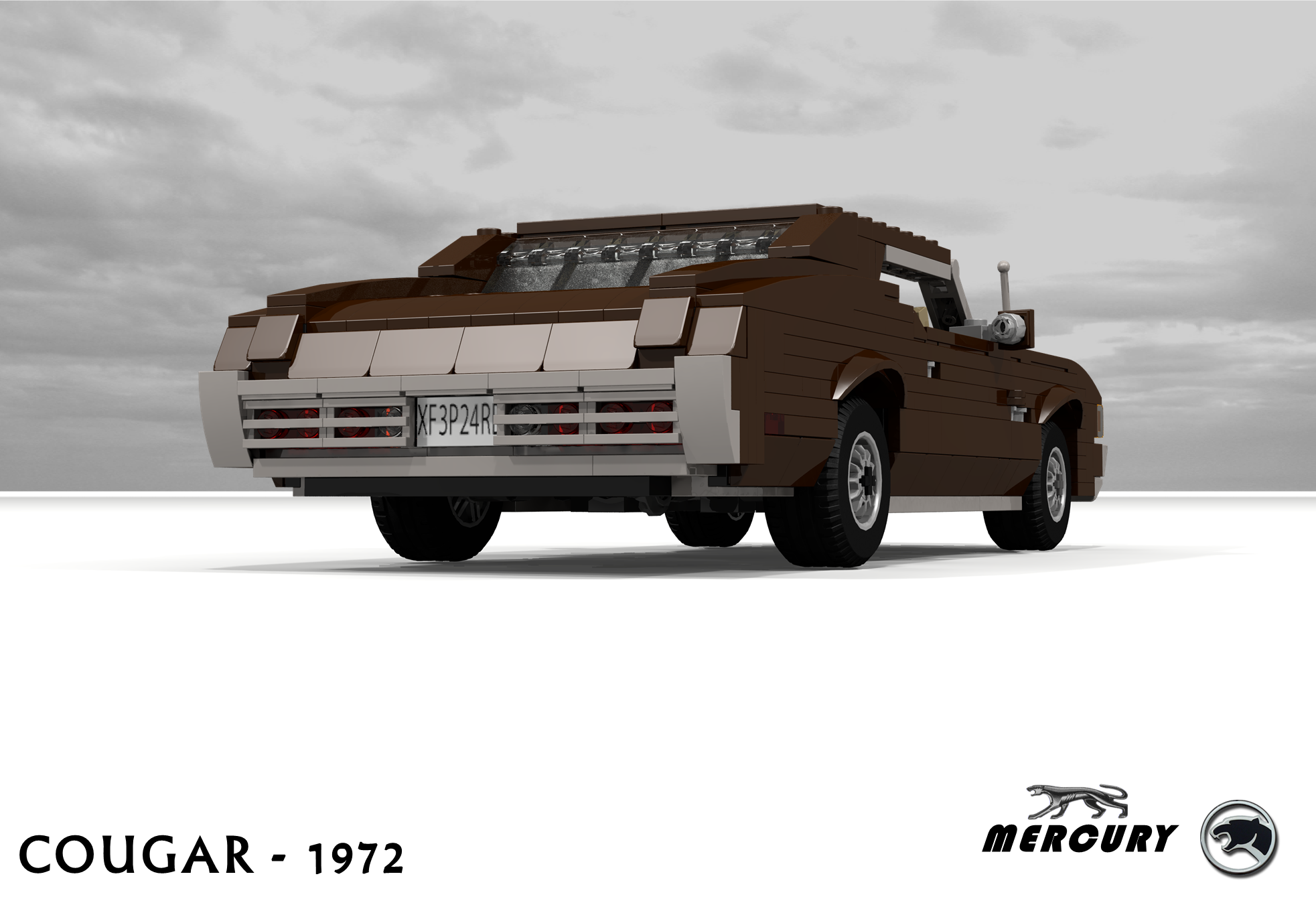mercury_cougar_1972_coupe_09.png