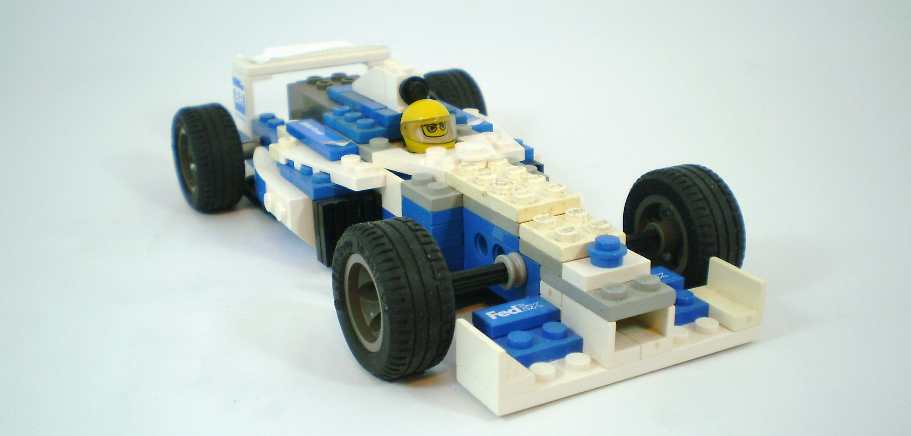 formula1_williams_bmw_01.jpg