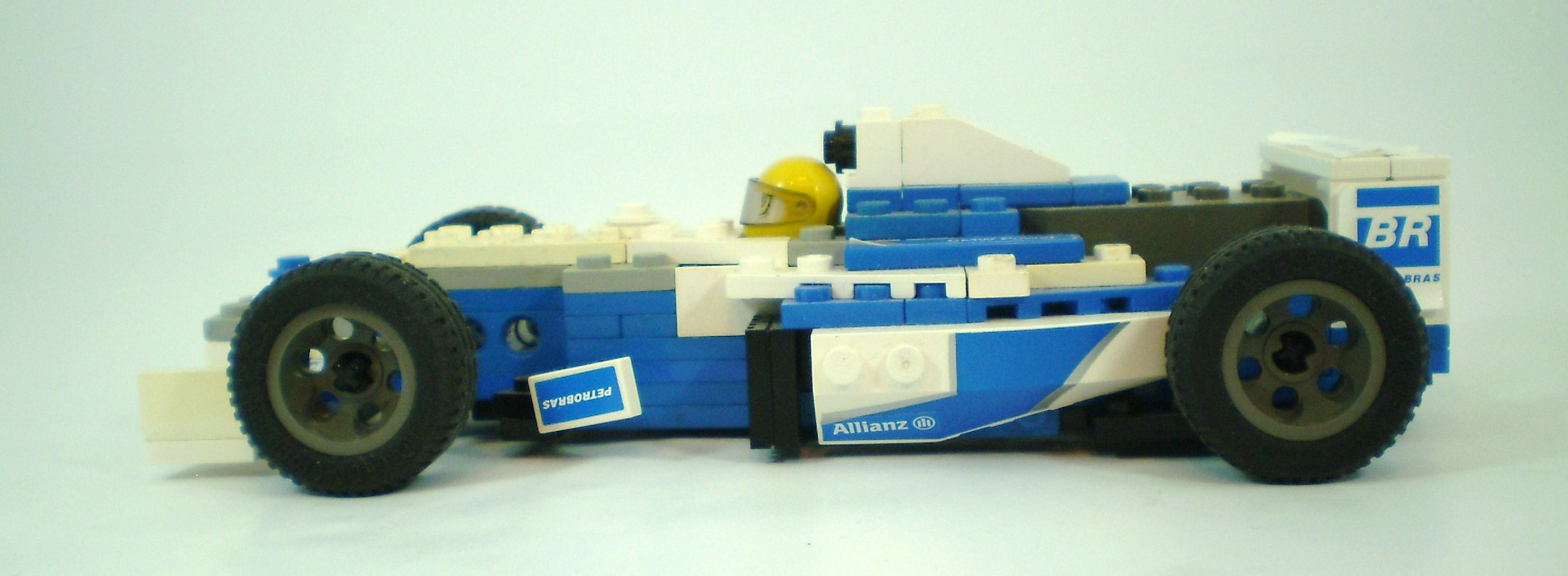 formula1_williams_bmw_02.jpg