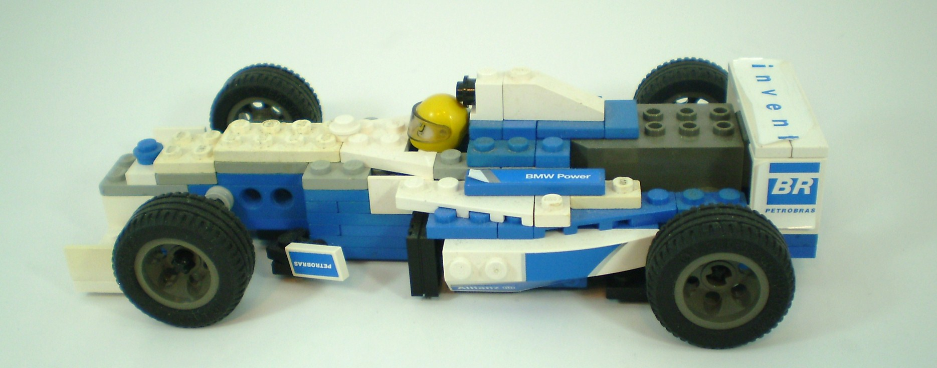 formula1_williams_bmw_04.jpg