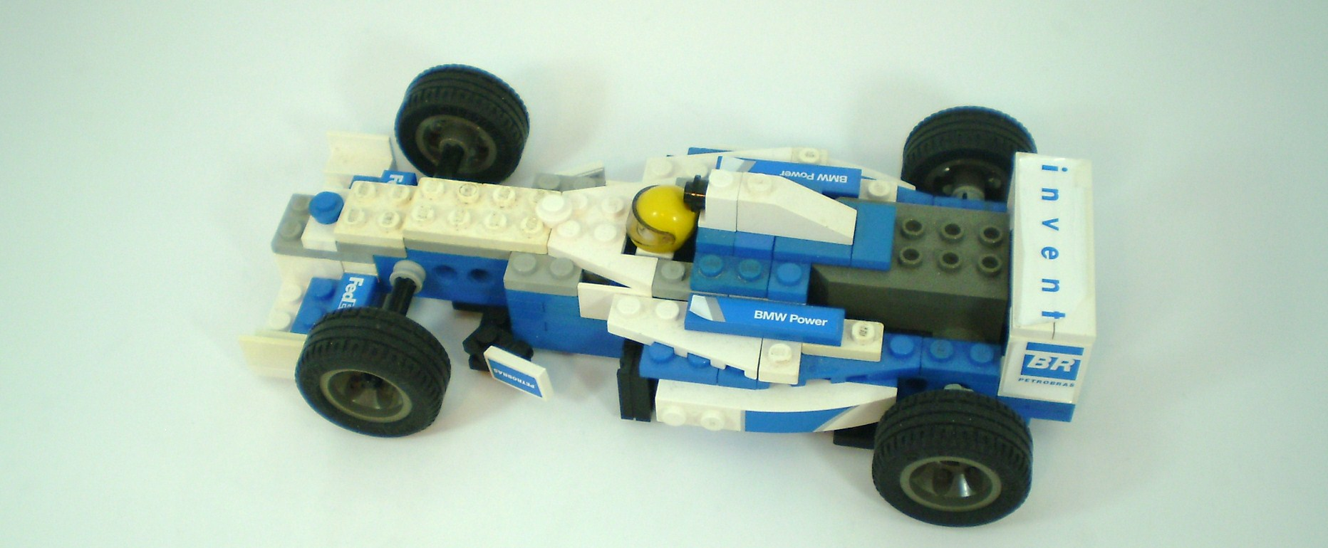 formula1_williams_bmw_05.jpg