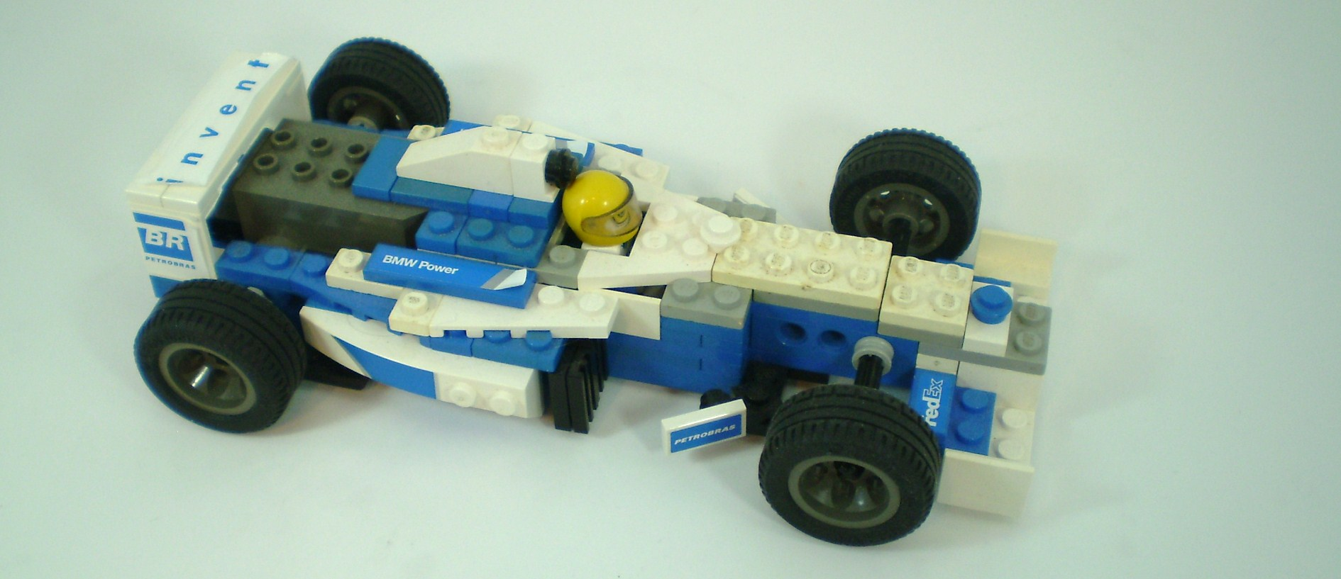 formula1_williams_bmw_06.jpg