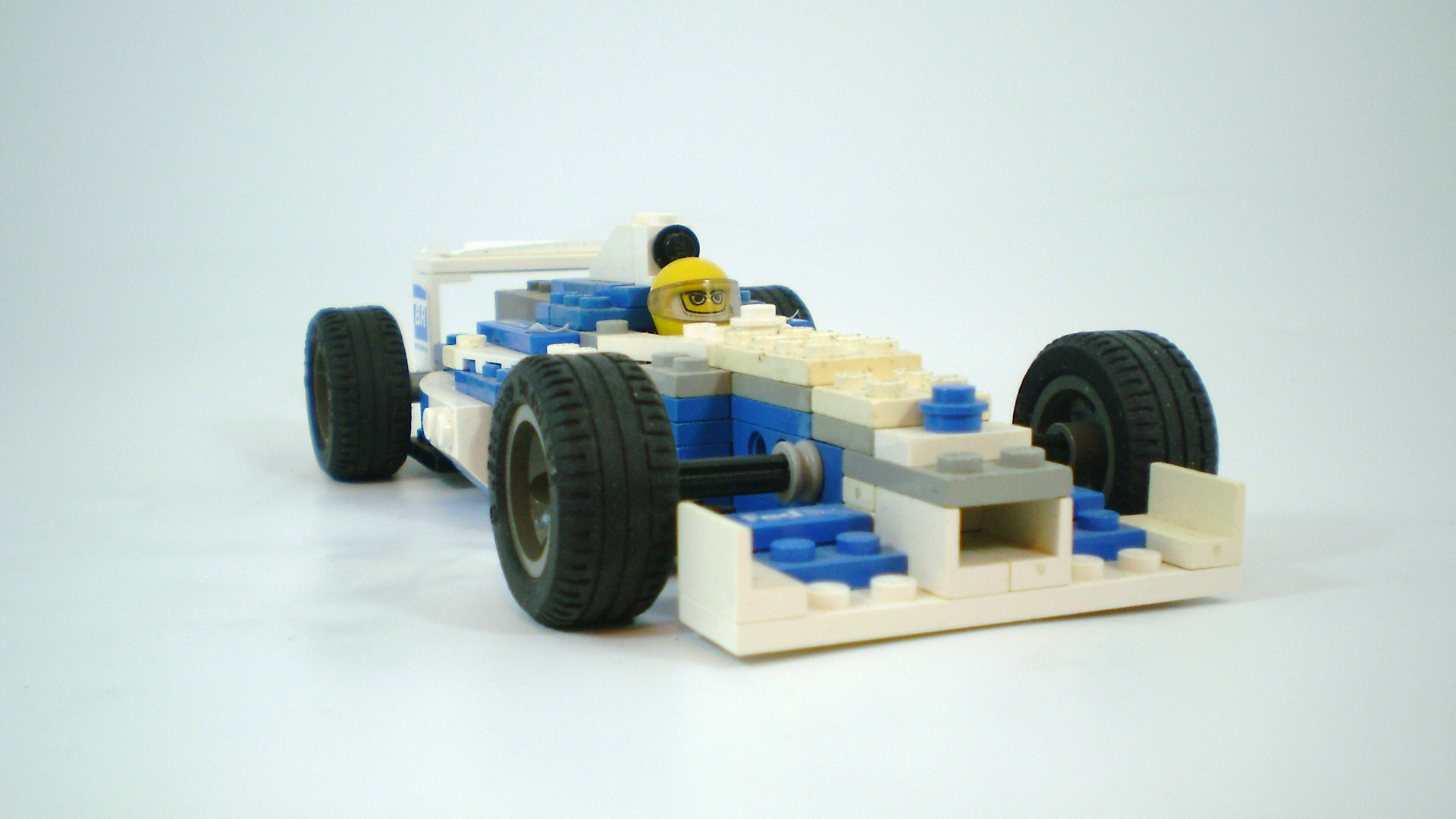 formula1_williams_bmw_07.jpg