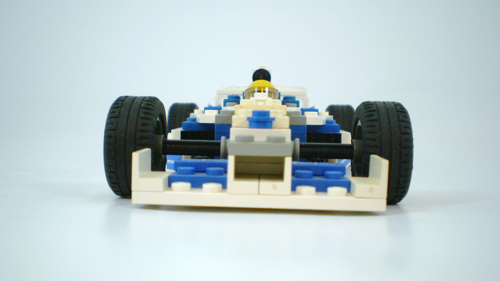 formula1_williams_bmw_08.jpg