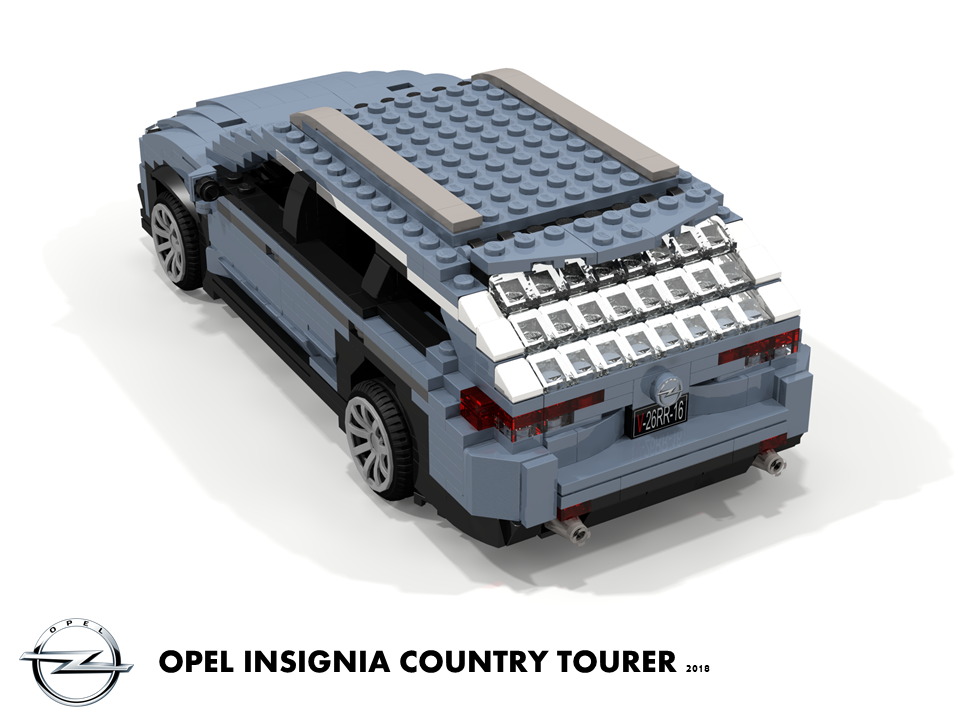 opel_insignia_b_country_tourer_2018_10.png