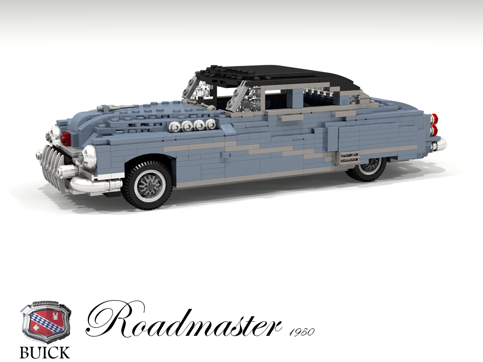 buick_1950_roadmaster_saloon_01.png
