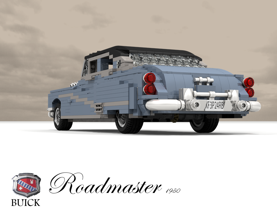 buick_1950_roadmaster_saloon_03.png