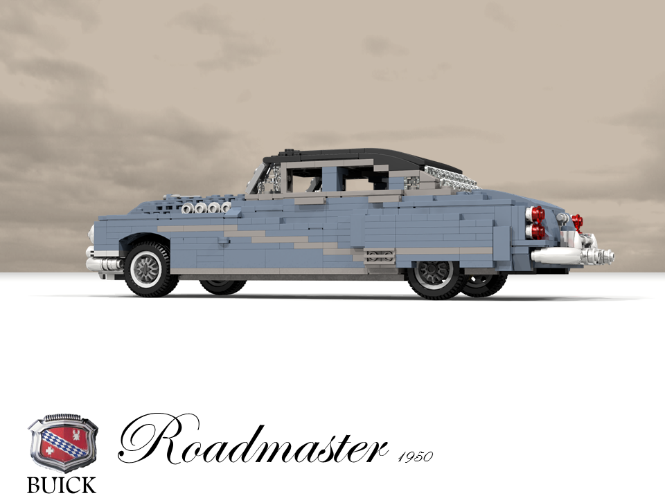 buick_1950_roadmaster_saloon_05.png